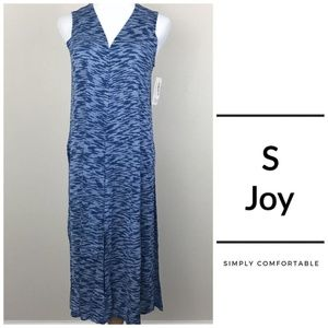 Small Joy Vest
